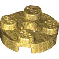 ElementNo 4598025 - W-Gold