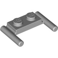 ElementNo 4211464 - Med-St-Grey