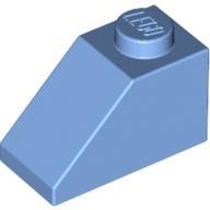 ElementNo 4626883 - Md-Blue