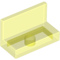 ElementNo 4655086 - Tr-Fl-Green