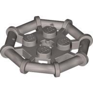 ElementNo 4631264 - Silver-Met