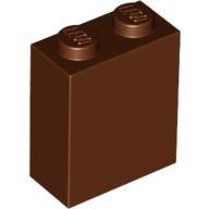 ElementNo 4609329 - Red-Brown
