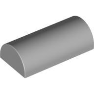 ElementNo 4518653 - Med-St-Grey