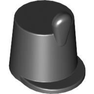 ElementNo 4540652 - Black