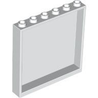 ElementNo 4504228 - White