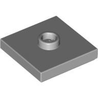 ElementNo 4565393 - Med-St-Grey