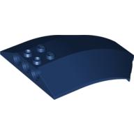 ElementNo 6018407 - Earth-Blue