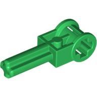 ElementNo 4234661 - Dk-Green