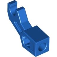 ElementNo 6014032 - Br-Blue