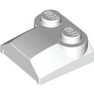 ElementNo 4188822 - White