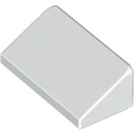 ElementNo 4547489 - White