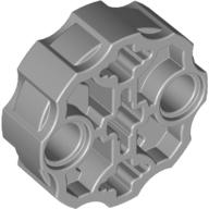 ElementNo 6039505 - Med-St-Grey