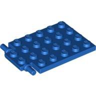 ElementNo 4622054 - Br-Blue