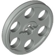 ElementNo 4100502 - Grey