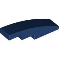 ElementNo 6042956 - Earth-Blue
