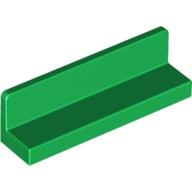 ElementNo 4141648-4171664 - Dk-Green