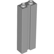 ElementNo 4582153 - Med-St-Grey