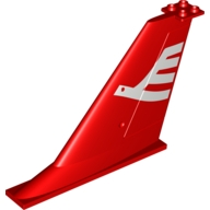 ElementNo 4289320 - Br-Red