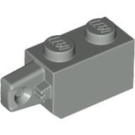 ElementNo 4144498 - Grey