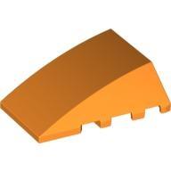 ElementNo 4630740 - Br-Orange