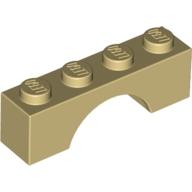 ElementNo 4550323 - Brick-Yel