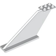 ElementNo 4560933 - White