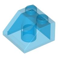 ElementNo 622743 - Tr-Blue