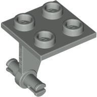 ElementNo 487002 - Grey