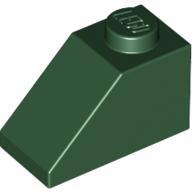 ElementNo 4255624 - Earth-Green