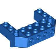 ElementNo 4612111 - Br-Blue