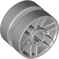 ElementNo 6029209 - Med-St-Grey