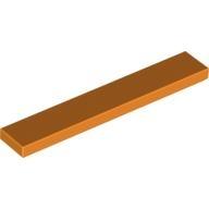 ElementNo 4524966 - Br-Orange