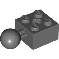 ElementNo 4497253 - Dk-St-Grey