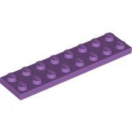 ElementNo 4619648 - Medium-Lavendel