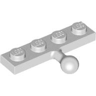 ElementNo 4109712-318401 - White
