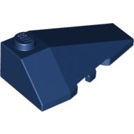 ElementNo 6020833 - Earth-Blue