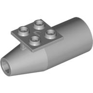 ElementNo 4263610 - Med-St-Grey