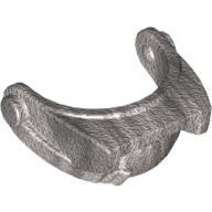 ElementNo 4569374 - C-Silver-Dr-L
