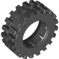 ElementNo 234626 - Black