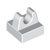ElementNo 6030716 - White
