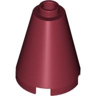 ElementNo 4539089 - New-Dark-Red