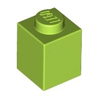 ElementNo 4220634 - Br-Yel-Green