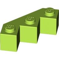 ElementNo 4568657 - Br-Yel-Green