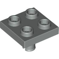 ElementNo 4237081-4170323-4143010-247602 - Grey