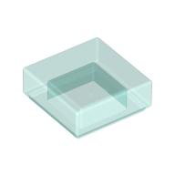 ElementNo 6051921 - Tr-L-Blue
