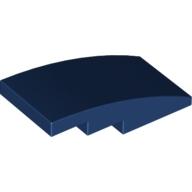ElementNo 6056662 - Earth-Blue