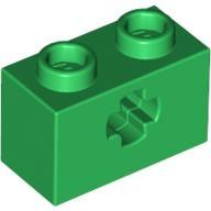ElementNo 4113840 - Dk-Green