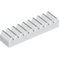 ElementNo 4250465 - White