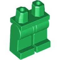 ElementNo 4569120-74040 - Dk-Green