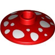 ElementNo 4598786 - Br-Red
